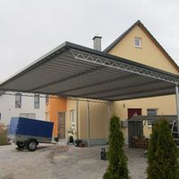 Flying Carport1