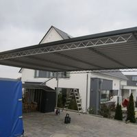 Flying Carport3